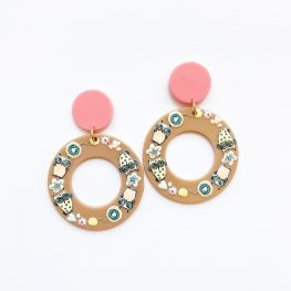 owl-dont-give-a-hoot-earrings-1a