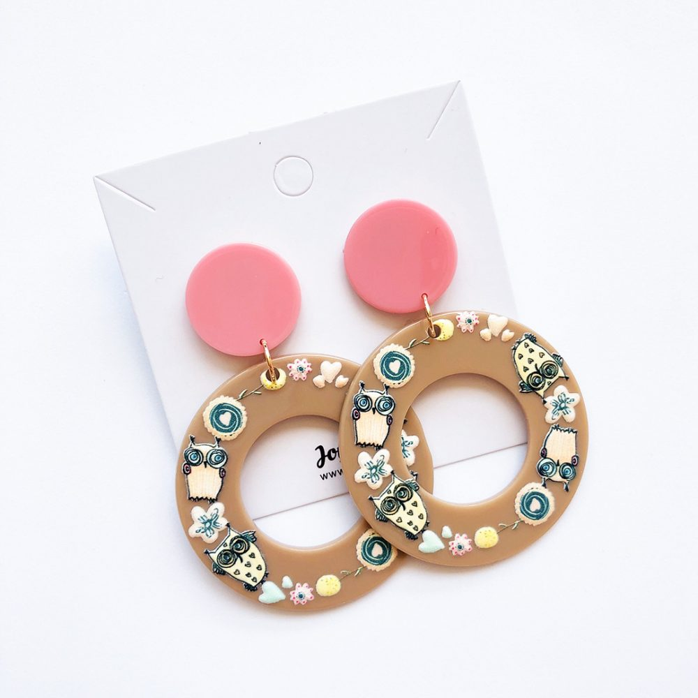 owl-dont-give-a-hoot-earrings-2a