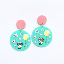 owl-you-need-is-love-earrings-1e