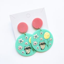 owl-you-need-is-love-earrings-2a