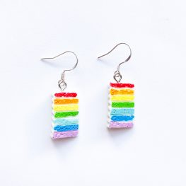 rainbow-cake-earrings-1a