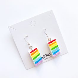 rainbow-cake-earrings-2a