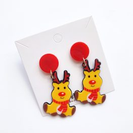 rudolf-reindeer-christmas-earrings-2a
