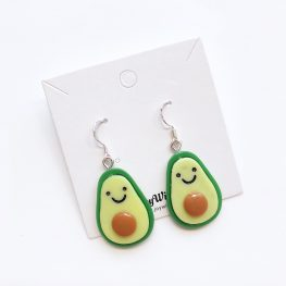 smiling-avocado-earrings-2a