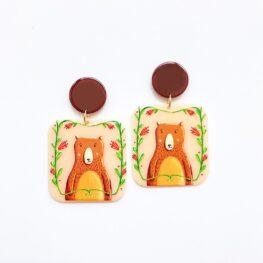 the-beary-best-bear-earrings-1a