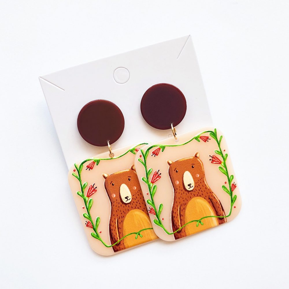 the-beary-best-bear-earrings-2e