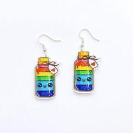 wish-upon-a-rainbow-earrings-1a