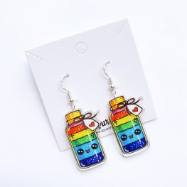 wish-upon-a-rainbow-earrings-2a