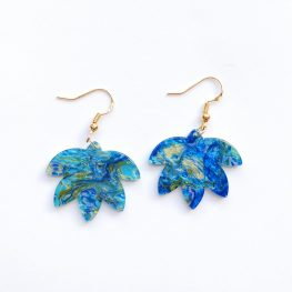 a-leaf-of-faith-dangle-earrings-blue-1