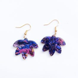 a-leaf-of-faith-dangle-earrings-purple-1