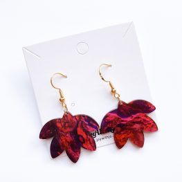 a-leaf-of-faith-dangle-earrings-red-1