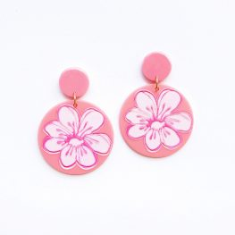 a-pop-of-pink-floral-earrings-1a