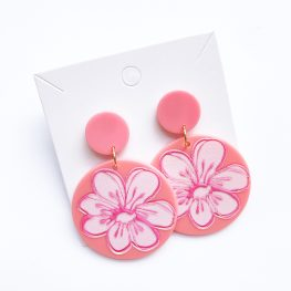 a-pop-of-pink-floral-earrings-2