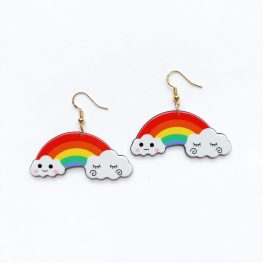 dreaming-of-rainbows-earrings-1