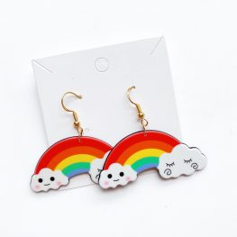 dreaming-of-rainbows-earrings-2