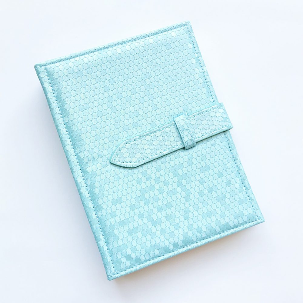 earrings-organiser-folder-blue-1