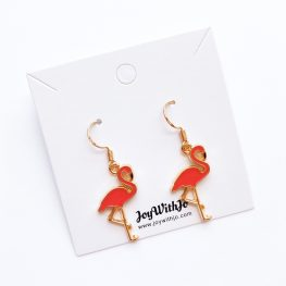 fancy-flamingo-enamel-earrings-1
