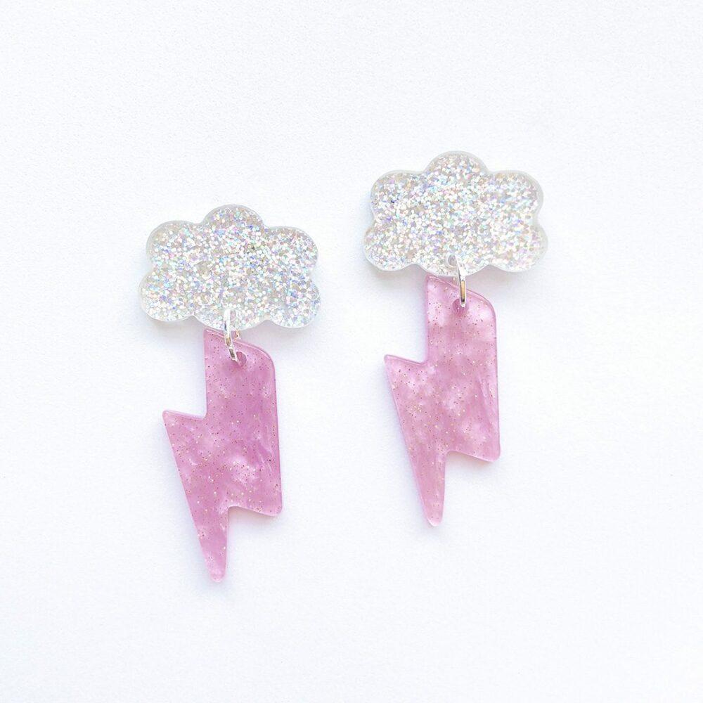 lightning-bolt-earrings-1f