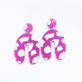 on-cloud-nine-abstract-art-earrings-1