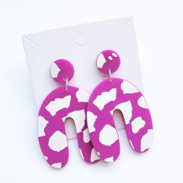 on-cloud-nine-abstract-art-earrings-2