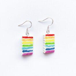 rainbow-cake-earrings-bright-1a