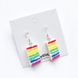rainbow-cake-earrings-bright-2b