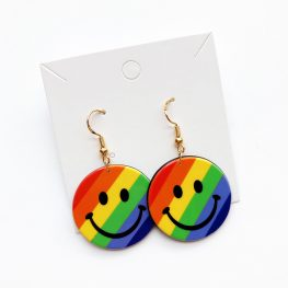 rainbow-happy-smiley-face-earrings-2a