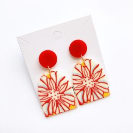 ravishing-red-floral-earrings-1