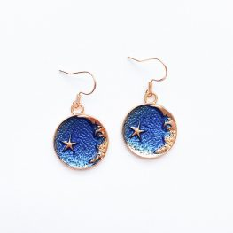 reach-for-the-stars-earrings-blue-1a