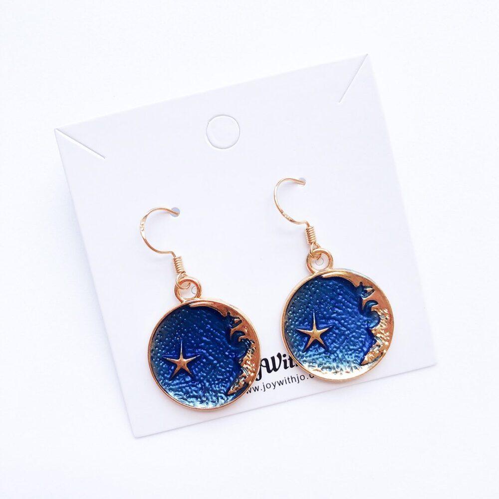 reach-for-the-stars-earrings-blue-1a