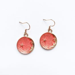 reach-for-the-stars-earrings-orange-2b