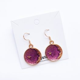 reach-for-the-stars-earrings-purple-1a