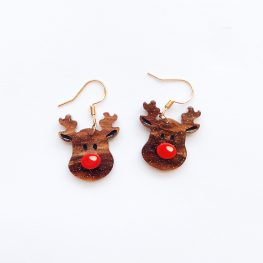 rudolf-the-reindeer-christmas-earrings-1