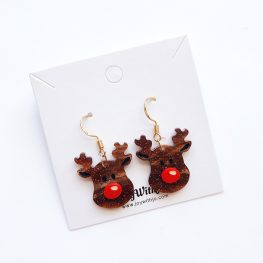 rudolf-the-reindeer-christmas-earrings-2
