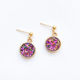 shine-and-sparkle-glitter-earrings-1