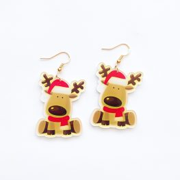 the-cute-reindeer-christmas-earrings-1