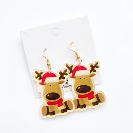 the-cute-reindeer-christmas-earrings-2