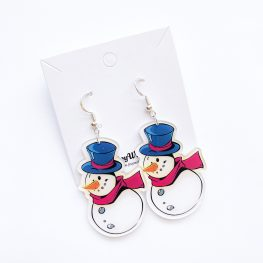 the-cute-snowman-christmas-earrings-2