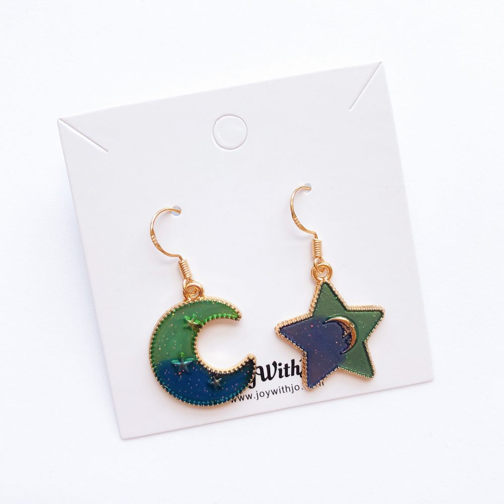 to-the-moon-and-back-blue-earrings-2a