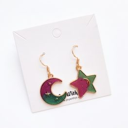to-the-moon-and-back-green-earrings-2a