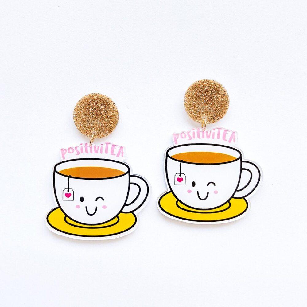 a-cup-of-positivity-earrings-1b