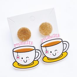 a-cup-of-positivity-earrings-1b