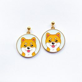 anything-is-pawsible-dog-earrings-1e