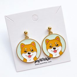 anything-is-pawsible-dog-earrings-1a