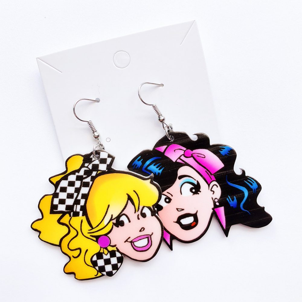 archie-betty-and-veronica-dangle-earrings-2a