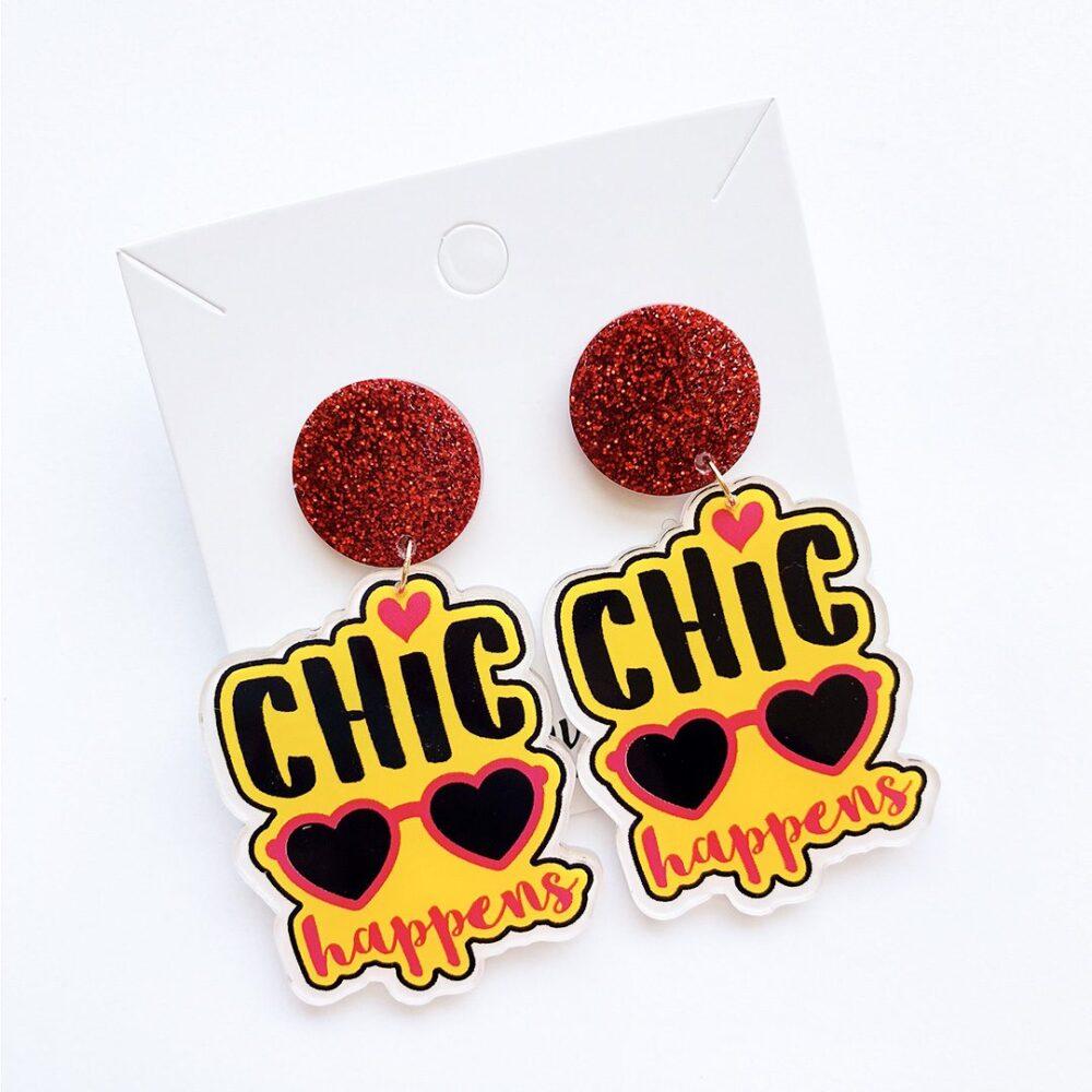 chic-happens-cute-earrings-1a