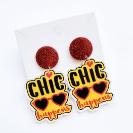 chic-happens-cute-earrings-1a