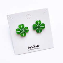 cute-four-leaf-clover-stud-earrings-2b