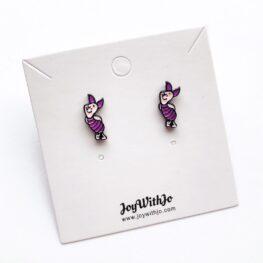 cute-piglet-stud-earrings-2a