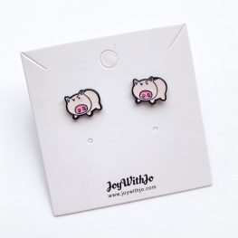cute-toy-story-hamm-stud-earrings-1a